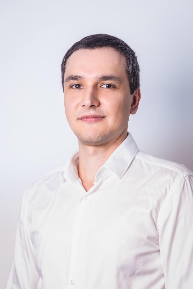 Pavel_Sigeti__01