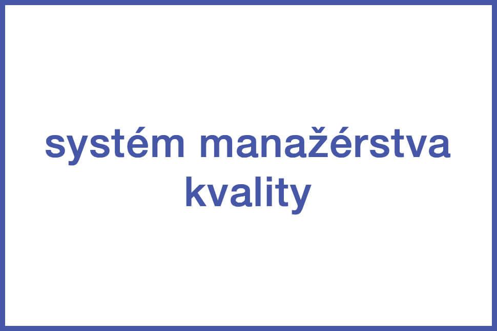 manazerstvo