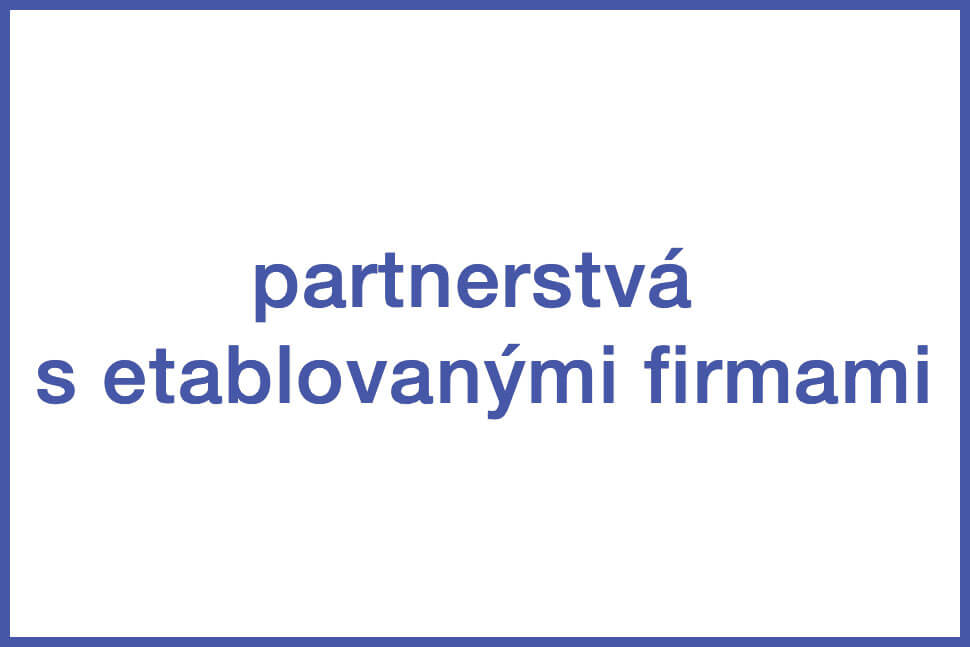 partnerstva