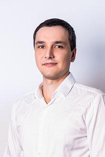Pavel_Sigeti__02