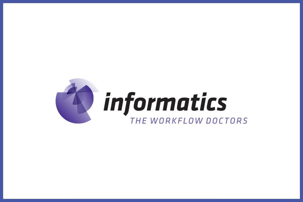 informatics (1)